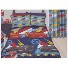 duvet covers sets disney cars 3
