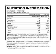 1up nutrition vegan protein asn