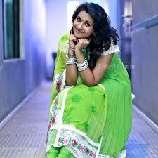 Priya Sundar@ (@PriyaSu42820850) | Twitter