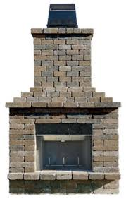 cambridge fireplaces sold at livingston