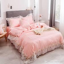 bedding set king queen twin