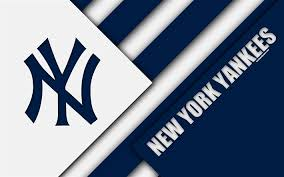 york yankees mlb