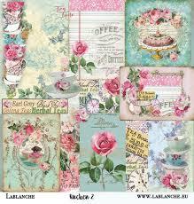 hobby crafts24 eu