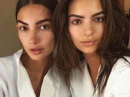 how to nail the no makeup makeup look