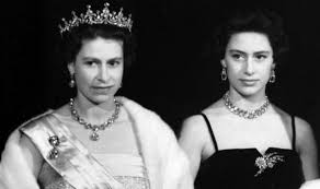 Royal Family news: Queen forced to intervene early into Princess Margaret's  marriage   Royal   News   Express.co.uk