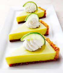 the hirshon key lime pie the food