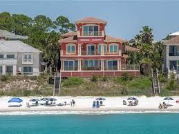 7br house vacation al in santa rosa