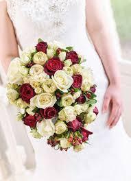 صور مسكات ورد للعروس