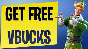 Claim!*✅【Free V Bucks Generator 】2020 Free V Bucks Hack Codes - Young  Living Blog