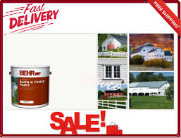 Valspar 3405 Latex Interior Paint 1 Pail Container 400 Sq Ft Gal Clear Base For Sale Online Ebay