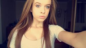 Abby White (@Abbywhite25) | Twitter