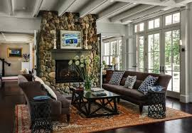 how to build a fireplace planning