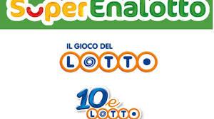 Estrazione Lotto oggi 5 marzo 2020, Superenalotto, Simbolotto ...