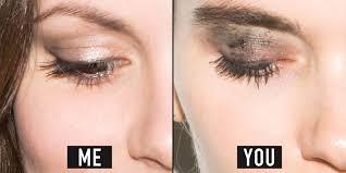 perfect eye makeup 5 ways to keep