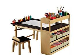 Modern Furniture For Kids Top 15 Creative Tables For Kids Rooms Modern Kids Table Kids Art Corner Kids Art Table