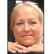 Wendi PHILLIPS Condolences | Pioneer Press