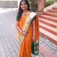 Priyanka Puranik (priyankappurani) on Pinterest