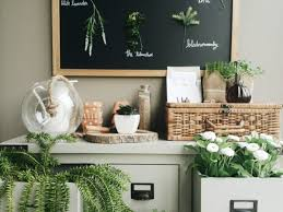 7 Natural Nursery Air Fresheners Theparentshome