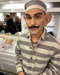 hannah reed makeup artist