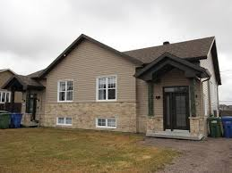 libres services immobiliers saguenay
