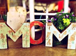 Mother's Day 2020: When is Mother's Day ...