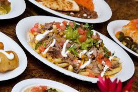 Maui Restaurants | Reviews of Restaurants in Maui, Hawaii