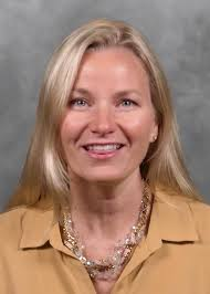 Jill M Johnson, MD
