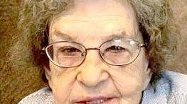 Obituary in July 2, 2020, edition - Eileen Smith   News Break