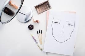 bridal make up artist based in bristol