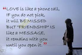 heart touching best friend quotes