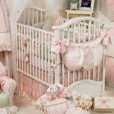 baby bedding by nava from poshtots