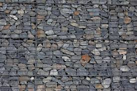 Gabion Wall ग ब यन क गद द ग ब यन म ट र स In Athola Silvassa A 1 Fence Products Pvt Ltd Id 4661729973