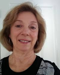 Valerie Smith, Counselor, Auburn, MA, 01501   Psychology Today