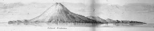 the rise and fall of anak krakatau volcanocafe