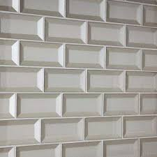 glass mosaic tile tile the home depot