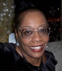 Christine Johnson Obituary - Oxon Hill, MD   Kalas Funeral Home & Crematory