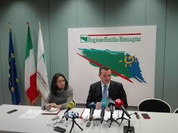 Coronavirus. Oggi in Emilia-Romagna registrati i primi 4 pazienti ...