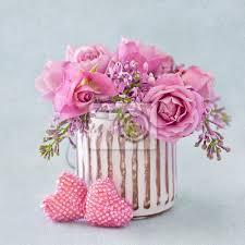 Resultado de imagem para flores pequeninas para separadores de blogues