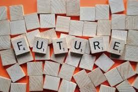 kata kata mutiara tentang masa depan dalam bahasa inggris