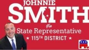 Jefferson County Businessman Enters 115th Illinois House District ...