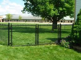 3 Eye Opening Cool Ideas Green Privacy Fence Diy Chain Link Fence Fence Architecture Photo Galleries Fence Painting How T Cheap Fence Fence Design Fence Decor