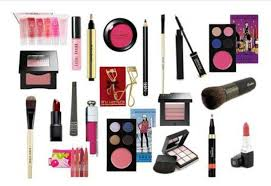 top oriflame cosmetic distributors in