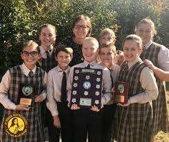Congratulations to our CEDoW schools... - Catholic Education Diocese of  Wollongong   Facebook