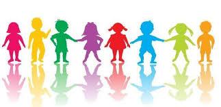 Školní úspěšnost,příprava na školu | Pěstounská péče a adopce