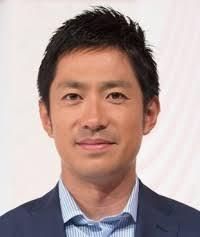 """「田中毅」の画像検索結果"""""""