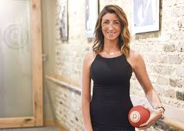 Women of Hoover: Shelly Smith - Pure Barre - HooverSun.com
