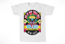 Printing On T Shirts Roland Dga