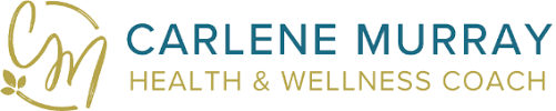 Home - Carlene Murray Health & Wellness Coach