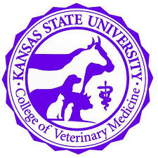 Behavior Club at Kansas State CVM - Home | Facebook