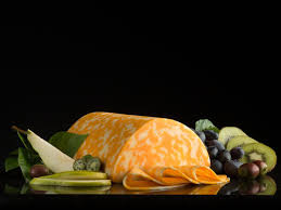 colby jack cheese boar s head